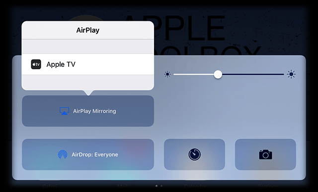 mirror-ipad-to-apple-tv