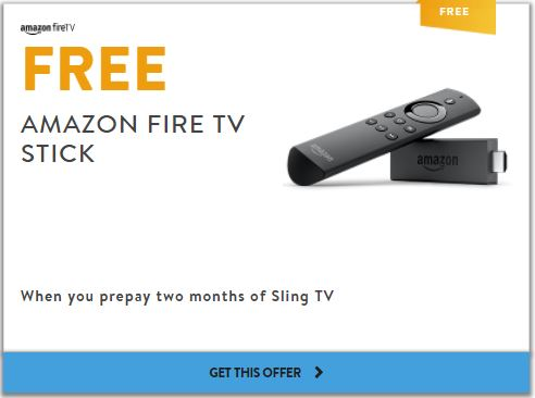 sling-tv-free-fire-tv