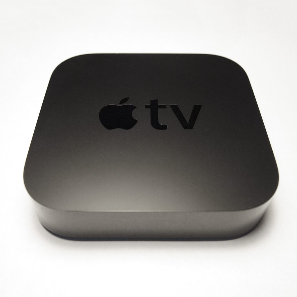 watch-prime-on-tv-with-apple-tv