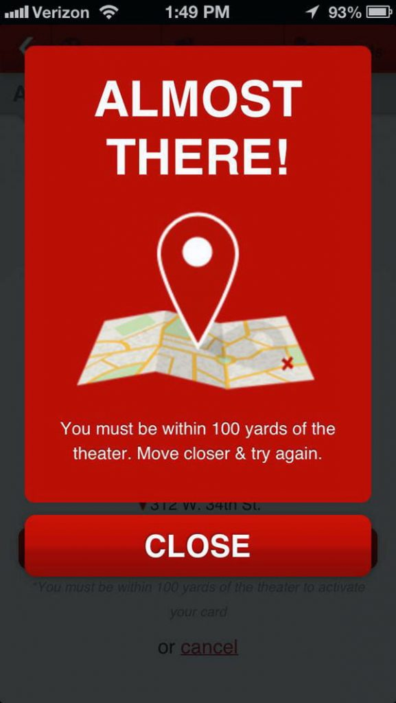 movie-pass-within-100-yards
