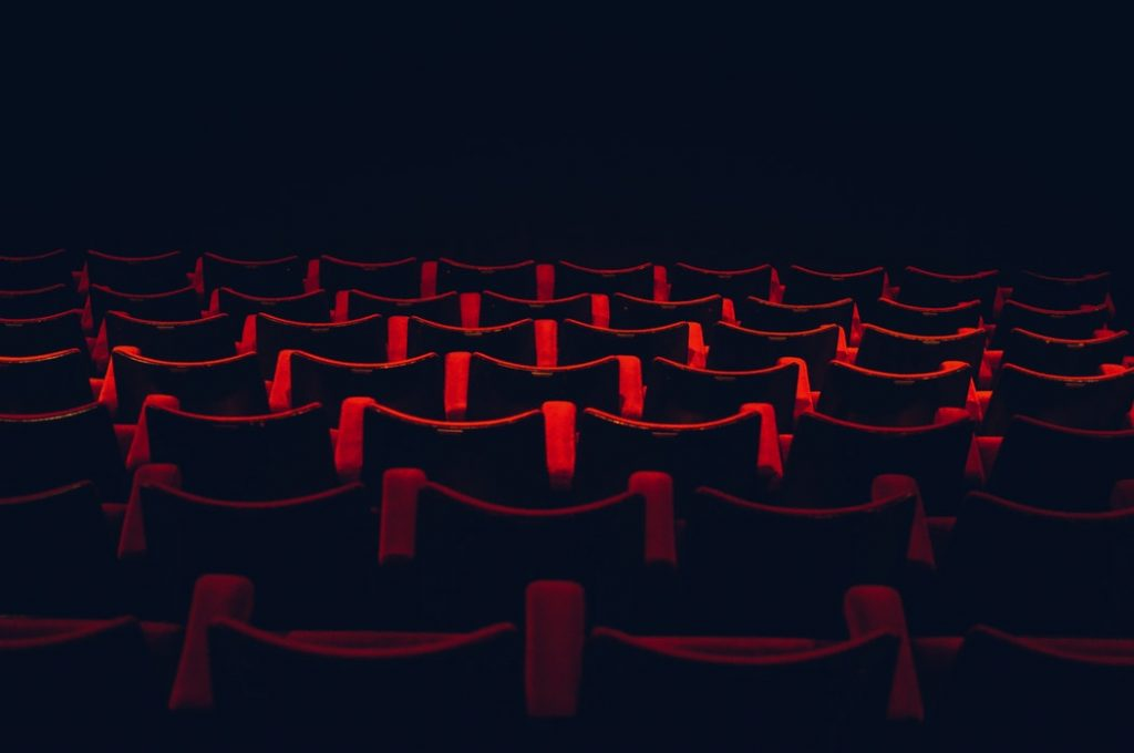 moviepass-theater