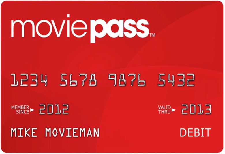 moviepass-debit-card