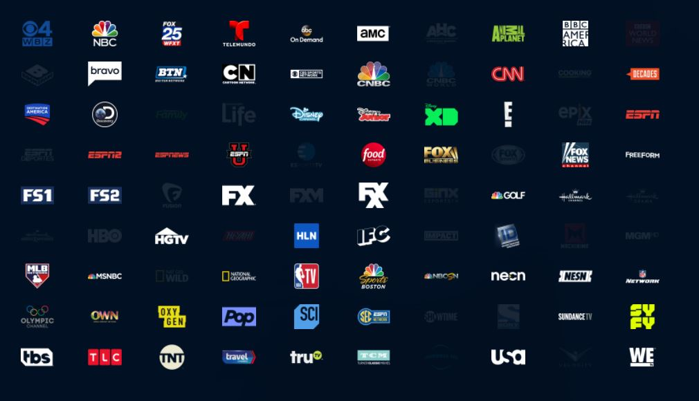 ps-vue-core-channel-list