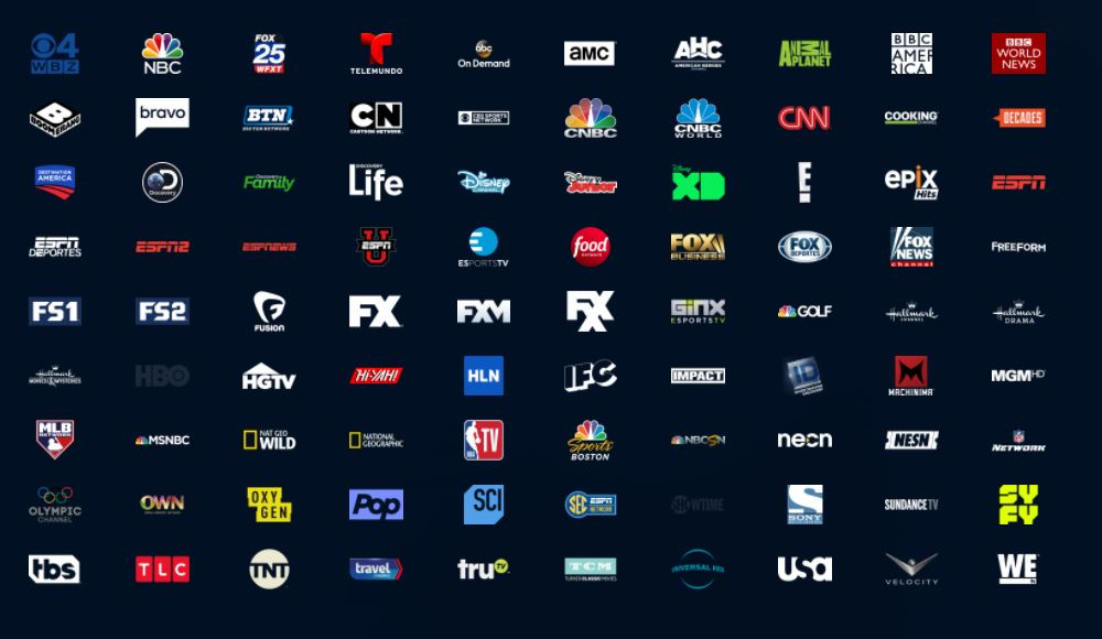 ps-vue-elite-channel-list