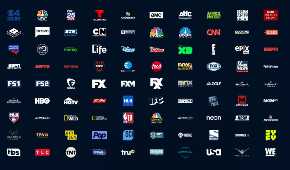 ps-vue-ultra-channel-list