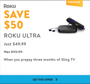 roku-ultra-sling-offer