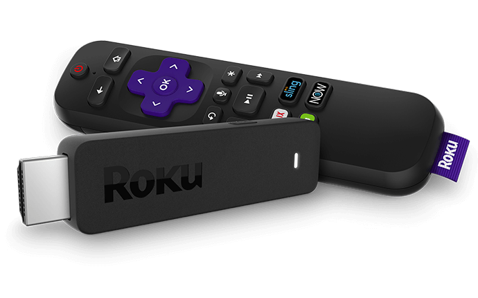 roku-streaming-stick-olympics