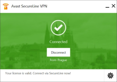 avast-secureline-review