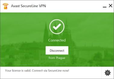 avast-secureline-review
