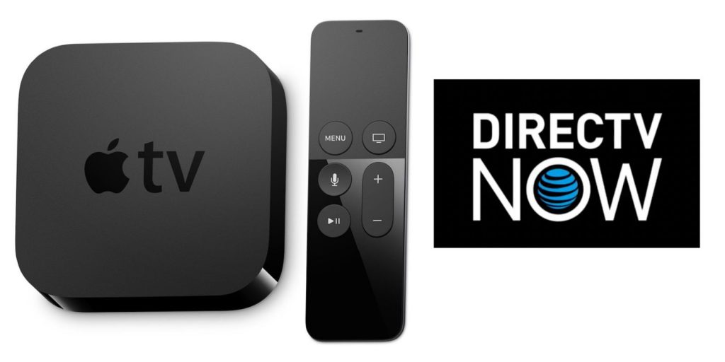 directv-now-free-apple-tv-deal-hgtv-without-cable