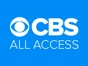 Cbs All Access A Full Review Overthrow Cable