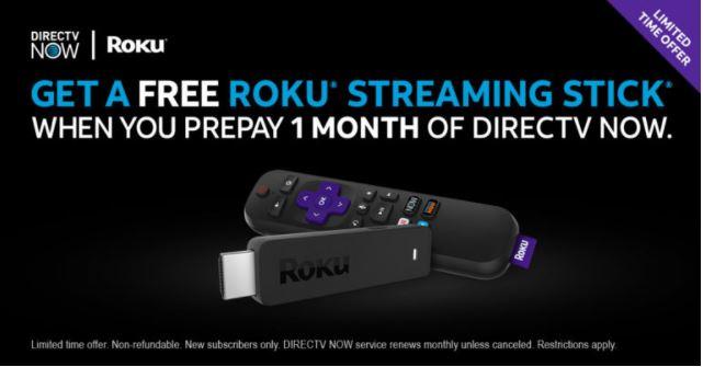 directv-now-offer