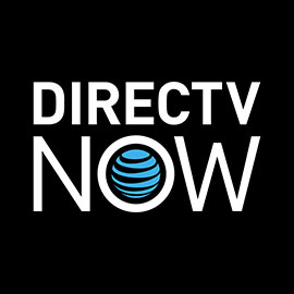directv-now-review