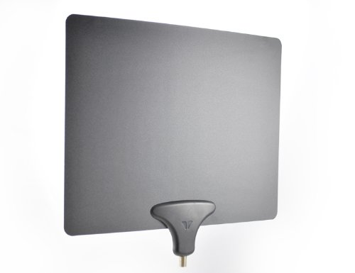 1byone-antenna-review