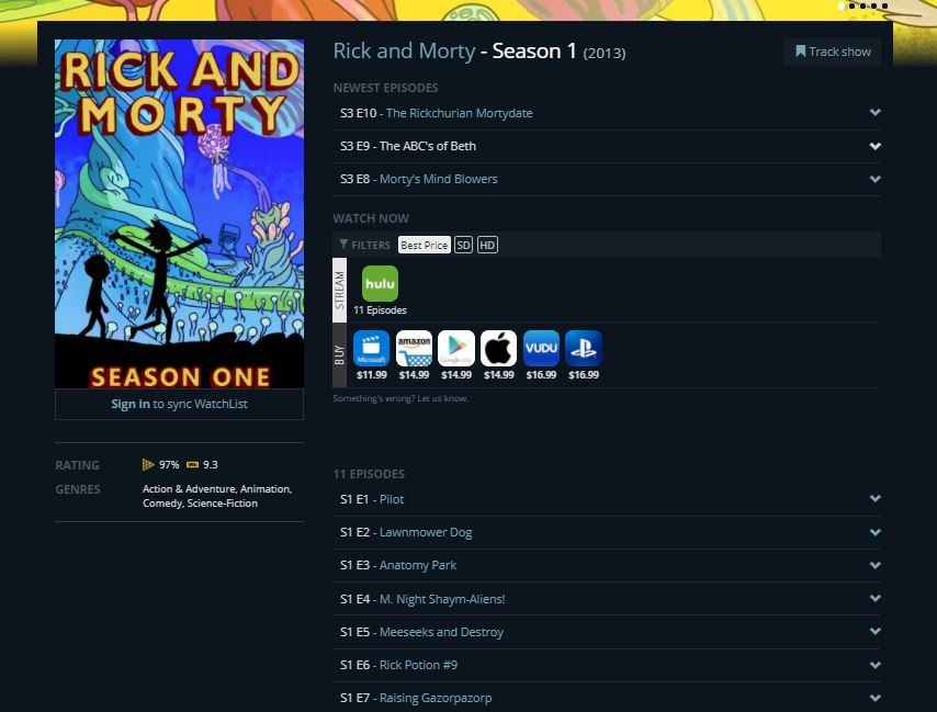 watch-rick-and-morty