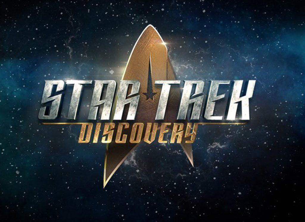 star-trek-cbs-all-access