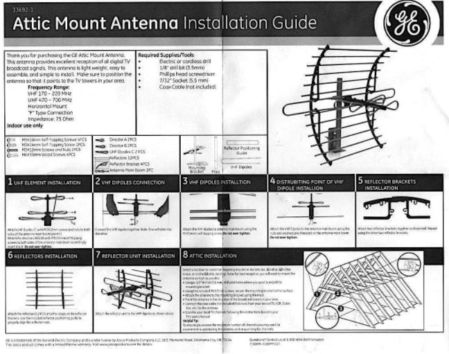 ge-33692-installation-booklet