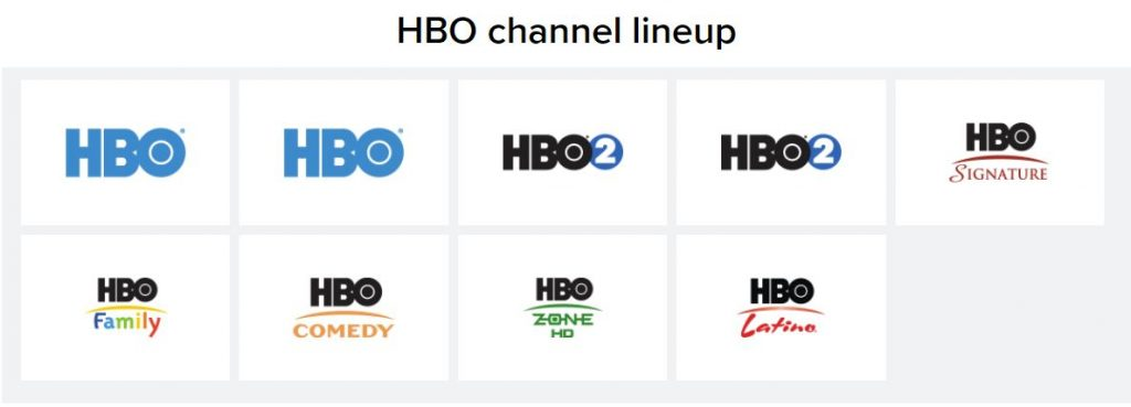 hbo-dish-channel-lineup