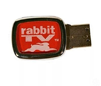 rabbit-tv-review