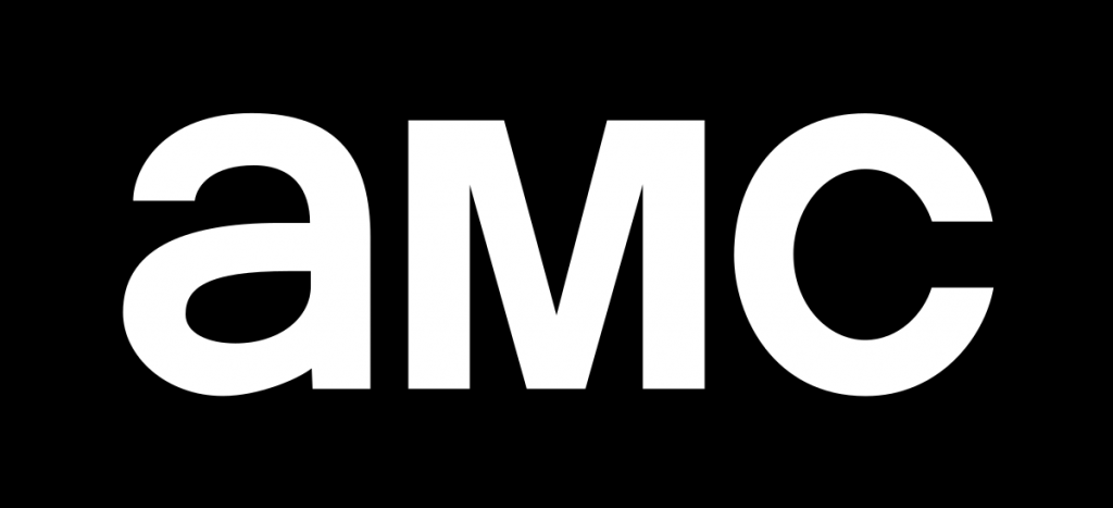 amc-without-cable-online