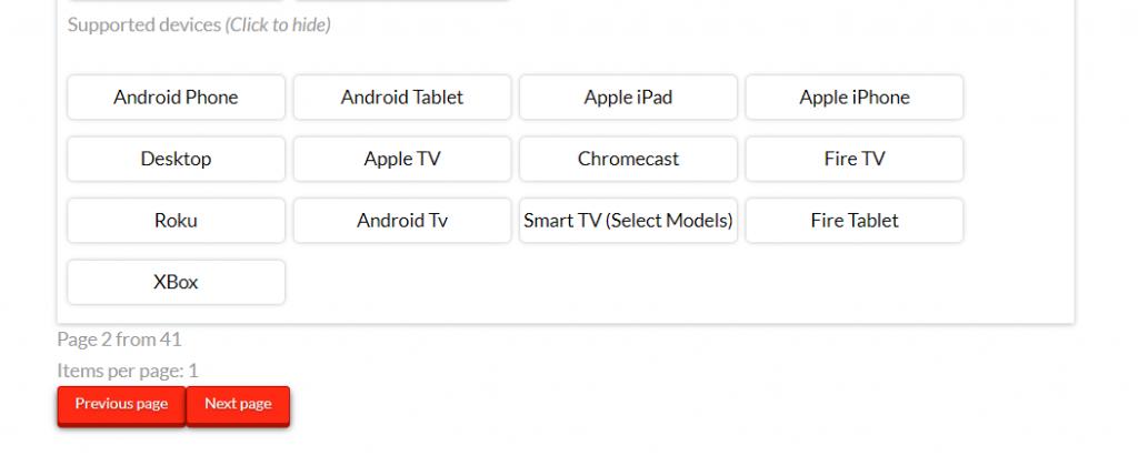 best-streaming-hardware