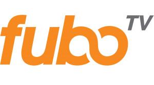 fubotv-review