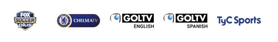 fubotv-watch-soccer-online
