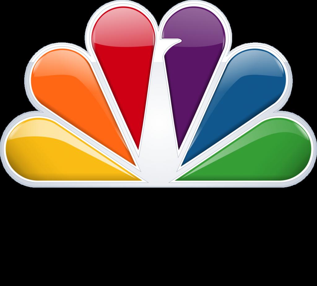 nbc-logo-colored