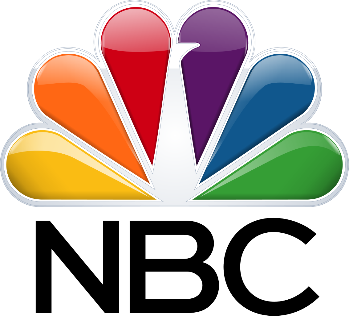 nbc-without-cable