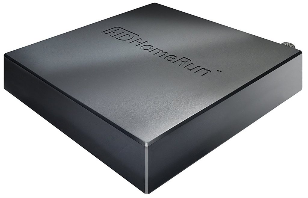 hdhomerun-cord-cutters-whole-house-antenna