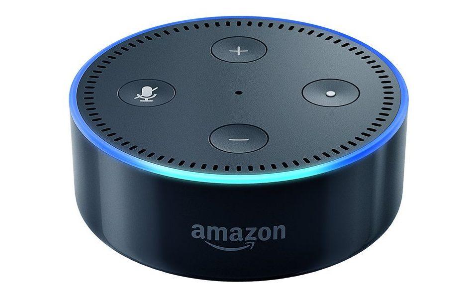 amazon-echo-harmony-voice-control-alexa