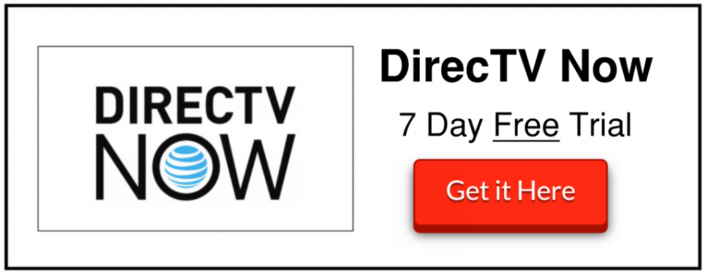direct-tv-now-free-trial