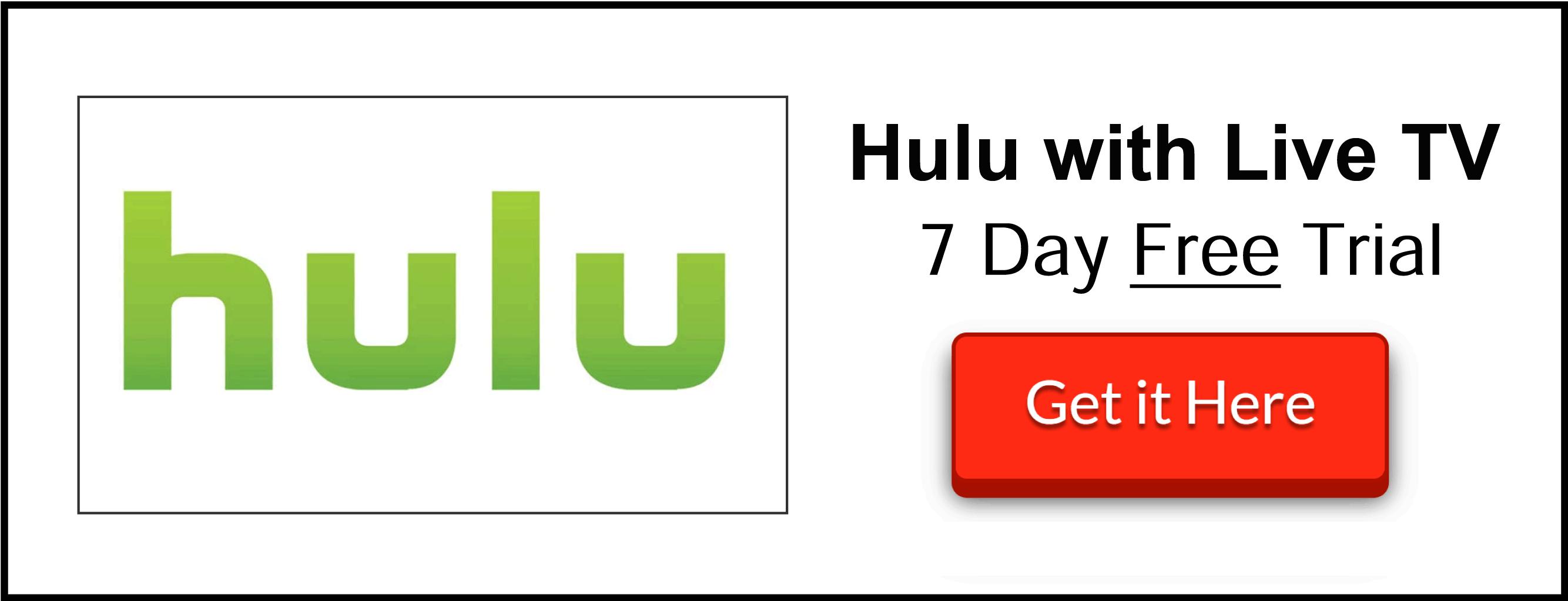 hulu-live-tv-free-trial-offer