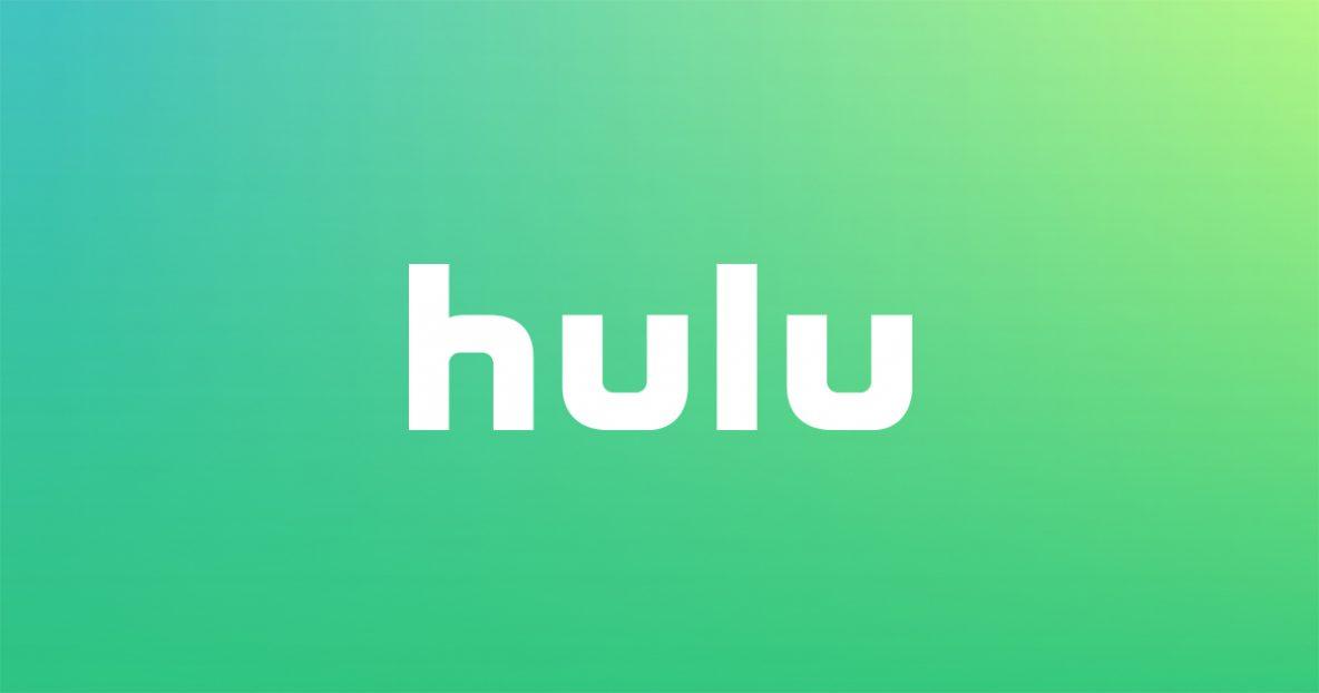 hulu-live-tv-logo