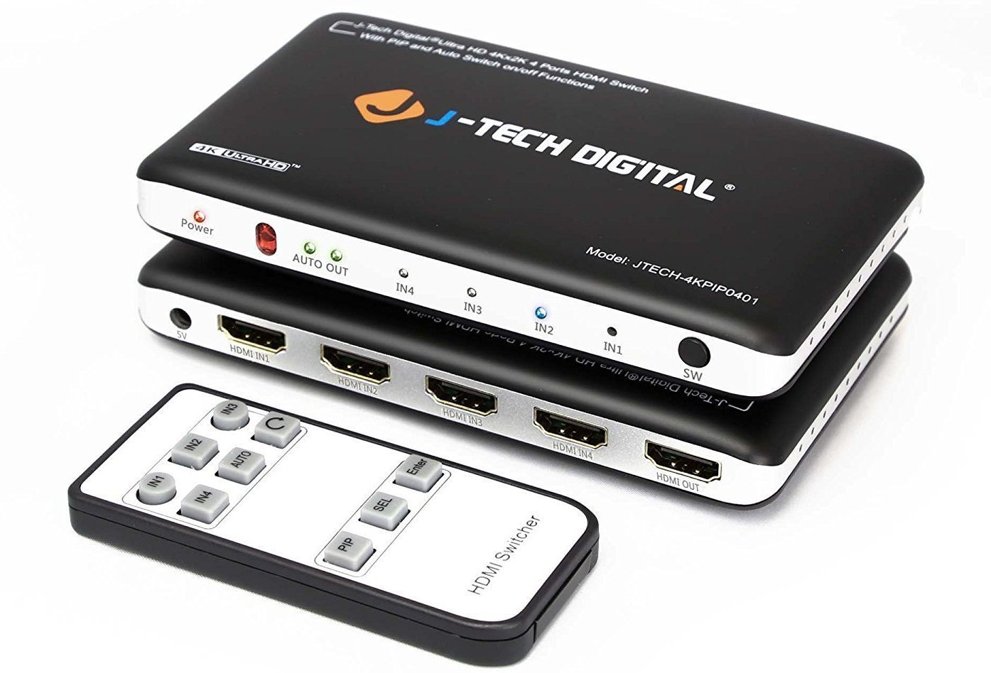 j-tech-digital-hdmi-switch-with-remote-review
