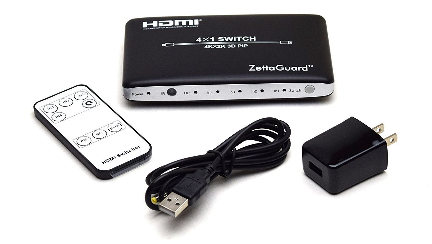 best-4k-hdmi-switch