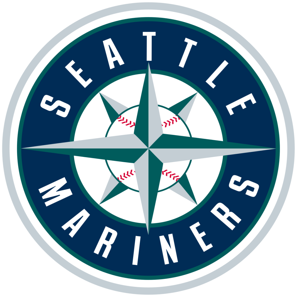seattle-mariners-without-cable