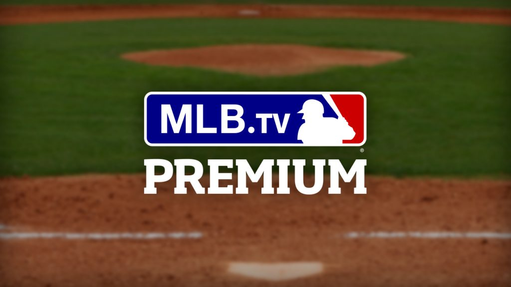 watch-root-sports-nw-mlb-tv