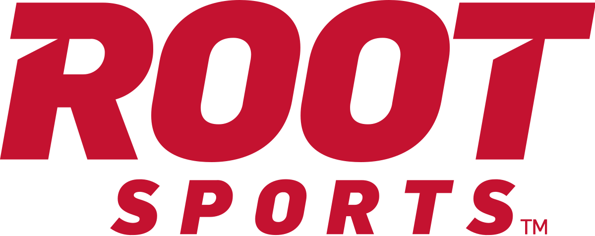 root-sports-without-cable