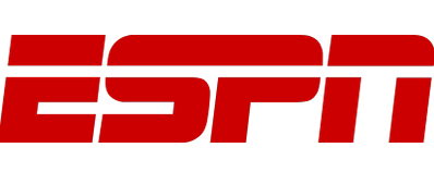 espn-without-cable