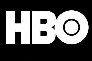 hbo-without-cable