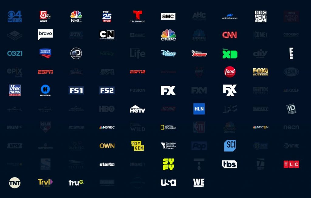watch-science-channel-on-playstation-vue